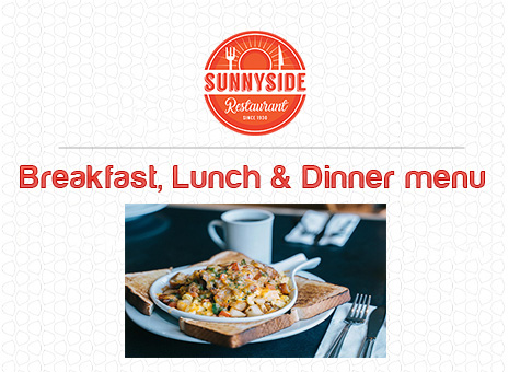 breakfast-lunch-dineer-sunnyside