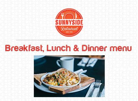 breakfast-lunch-dineer-sunnyside