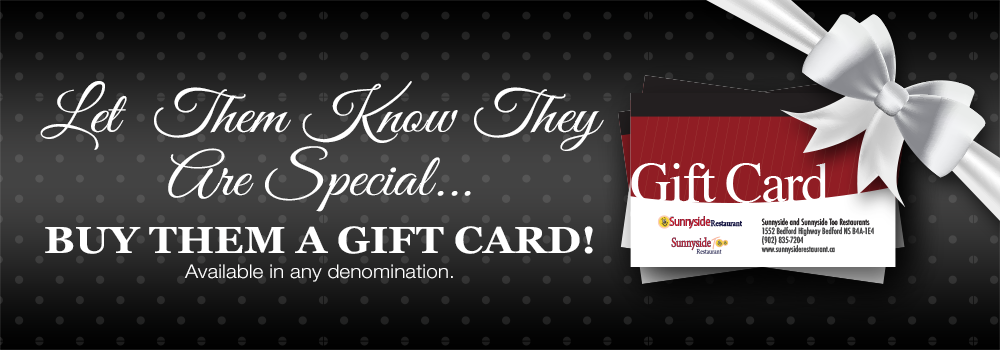 SS_GiftCard_WebBanner