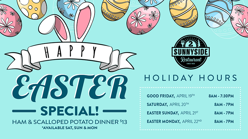 SS2_Easter-2019_Holiday-Hours